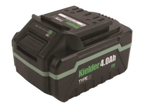 Kielder KWT-003-03 TYPE18 Battery Pack 18 Volt 4.0Ah Li-Ion KWT-003-03