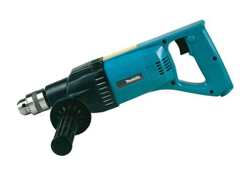 Makita 8406 110 Volt Percussion Diamond Drill 850w