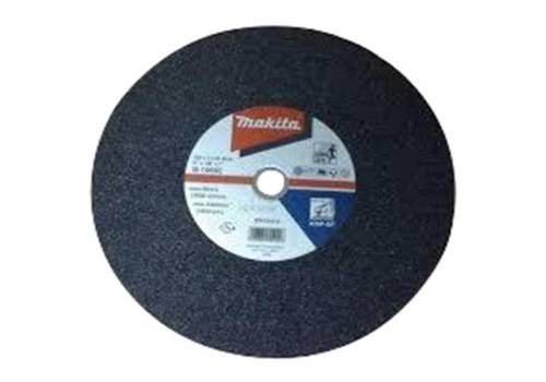 Makita 355mm Abrasive Chop Saw Wheels (Pack 5) B-10665-5