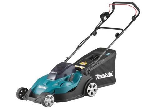 Makita DLM431Z LXT Lawnmower 36V (2 x 18V) Bare Unit DLM431Z