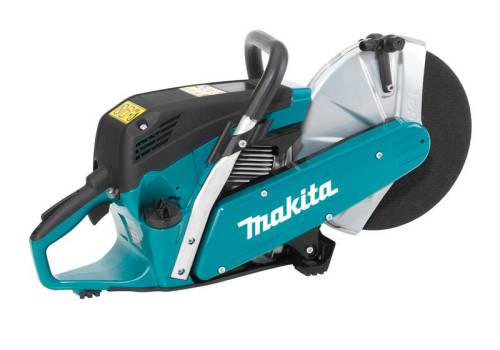 Makita EK 6100 305mm Petrol Disc Cutter
