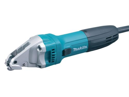 Makita JS1601 240 Volt Shearer 1.6mm 300w