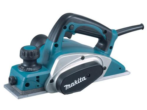 Makita KP0800 110 Volt 82mm Planer 620w