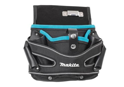 Makita P-71722 Drill Holster & Pouch P-71722