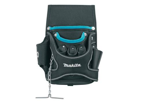 Makita P-71738 Electricians Pouch P-71738