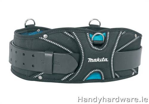 Makita P-71819 Heavy-Duty Work Belt