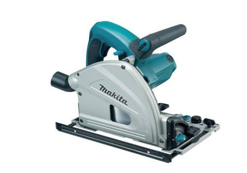 Makita SP6000J1 Plunge Saw 240 Volt
