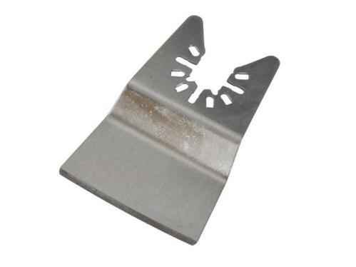 Nipper NCSB Carbide Segment Blade