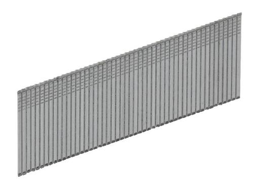 Paslode 51mm IM65a Galvanised Angled Brads 2,000 2 x Fuel Cells
