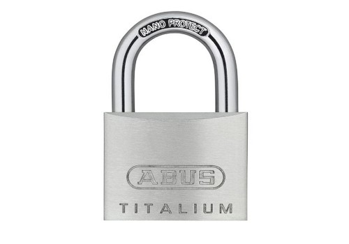 Abus 115//100 Brackets pair Carded