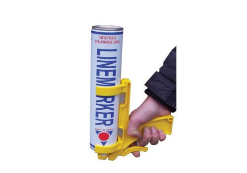 Aerosol Spraymaster ii Hand Held Applicator