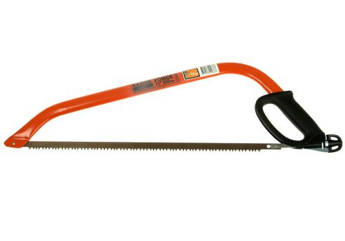 Bahco 332-21-51 Bowsaw 21in