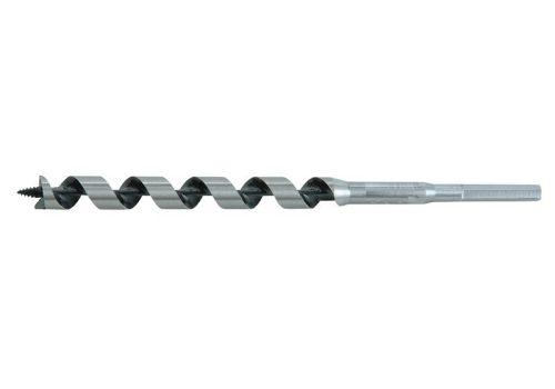 14mm x 400mm Rawlplug Auger Wood Drill Bit