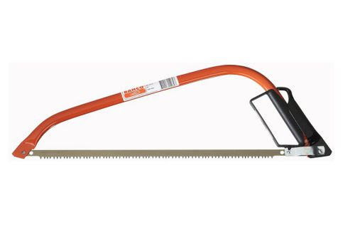 Bahco Se-16-21 Economy Bowsaw 21in