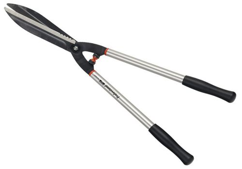 Bahco P51H-SL Professional Hedge Shear 30in Long Handle