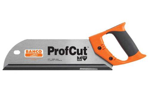 Bahco PC-12-VEN Procut Veneer Saw 12in