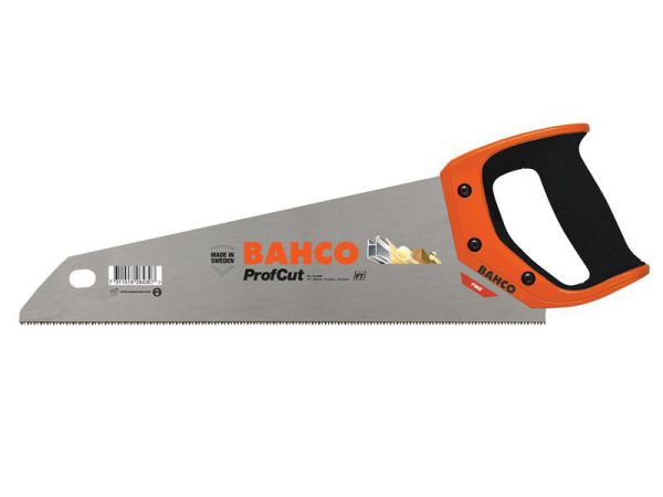 Bahco PC-15-GNP General Purpose Saw 15in