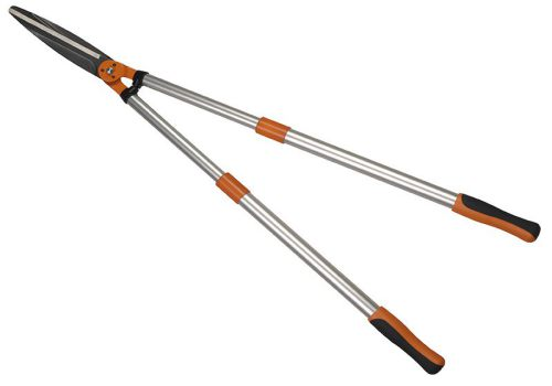Bahco PG-57 Expert Telescopic Hedge Shears