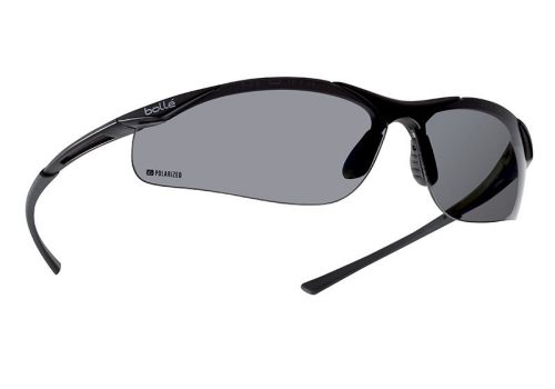 Bollé Safety Contour Safety Glasses - Polarised