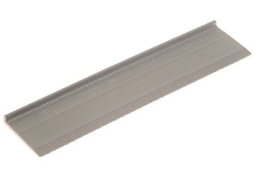 Bostitch FLN-150 38mm Flooring Cleat Nails 1000