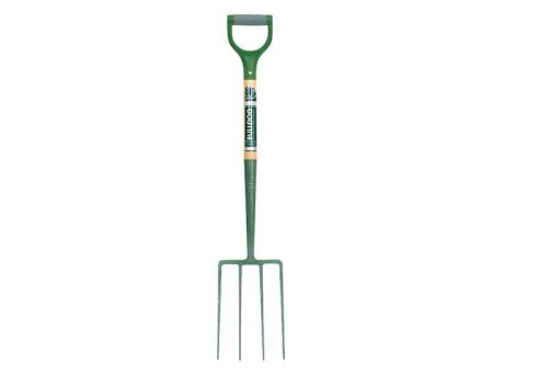Bulldog 7103 Evergreen Digging Fork