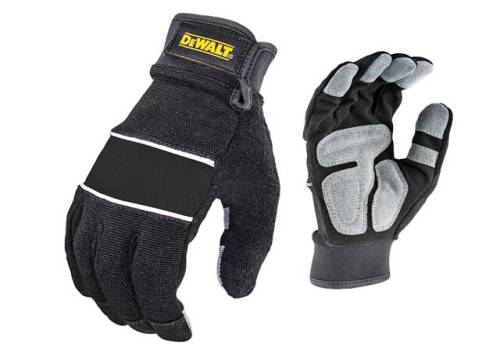 DEWALT Performance Gloves - LargeDPG215L EU