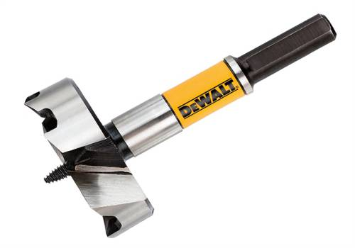 DEWALT Self-Feed Drill Bit 54mm DT4583-QZ