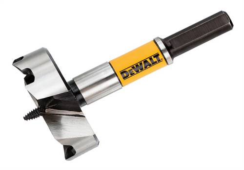 DEWALT Self-Feed Drill Bit 76mm DT4588-QZ