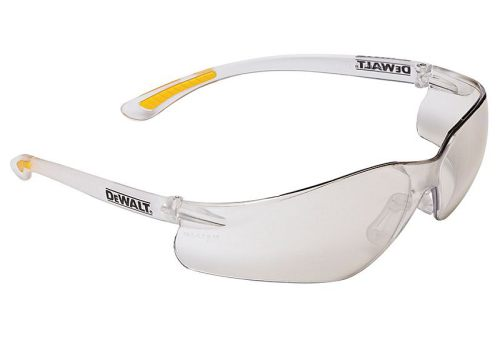 DeWalt Contractor Pro In/out Safety Glasses