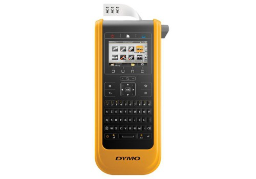 Dymo XTL 300 Label Maker 6-24mm 1873228