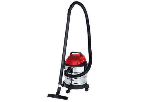 Einhell TH-VC1820S Wet & Dry Vacuum 20 Litre