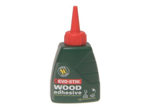 Evo-Stik Wood Adhesive Resin W Mini 715011