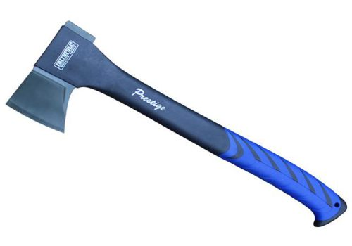 Faithfull Prestige Super Splitting Axe 980g (2lb) 60111133