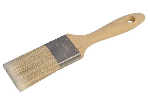 Faithfull Tradesman Synthetic Paint Brush 50mm (2in)