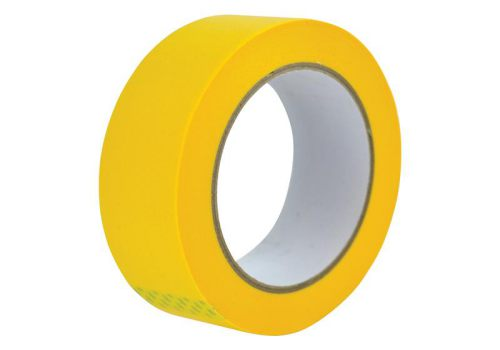 Faithfull Edge Masking Tape 36mm x 41.1m