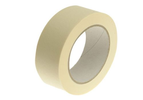 Faithfull Masking Tape 38mm x 50m