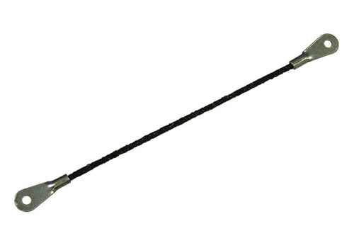 Faithfull FAITLRODSAWB Spare Blade For Faithfull Tile Rod Saw FAITLRODSAW 150mm
