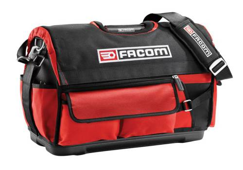 Facom Bs.t20pb Soft Tote Bag