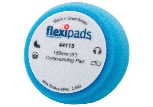 Flexipads 44425 RRT-14M Finishing Applicator