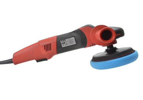 Flex Power Tools PE 142150 Polisher 150mm Complete Package 230 Volt