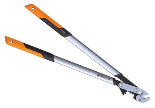 Fiskars PowerGear X Anvil Lopper Large