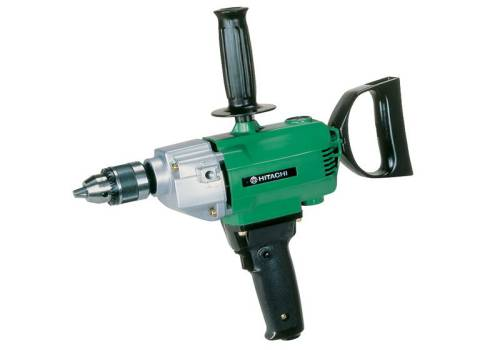 Hitachi D13 Rotary Drill 13mm - Reversible 240 Volt