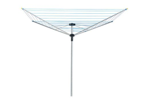 Hills industries Rotary Dryer Hills 115551 Airdry 4 Arm - 40metre
