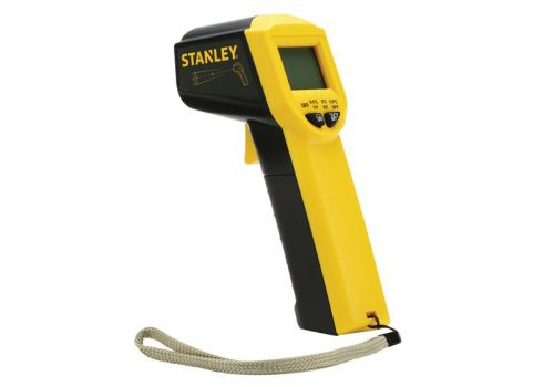 Stanley Intelli Tools Digital Infrared Thermometer STHT0-77365