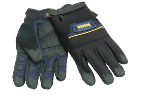 Irwin Glove Extreme Conditions - Large