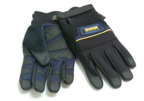 Irwin Glove Extreme Conditions - Ex Large