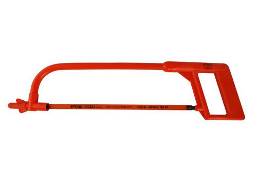 ITL Insulated Insulated Hacksaw 300mm (12in)