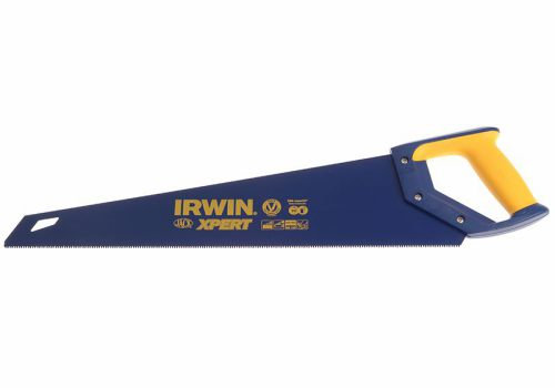 Jack Xpert Fine Handsaw 22in PTFE Coated