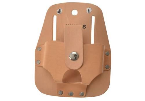 Kunys Pl767 Plier//Tool Holder