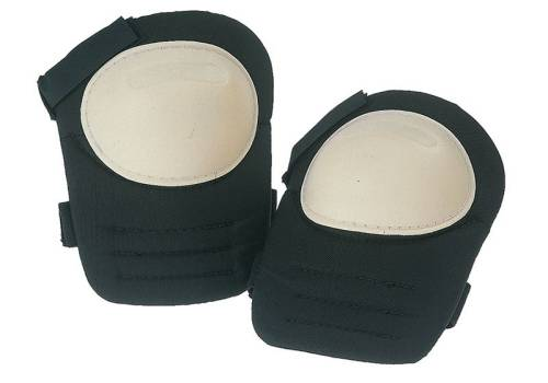 Kunys KP295 Hard Shell Knee Pads